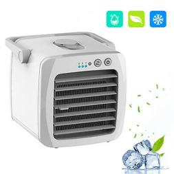 4 in 1 Arctic Air Conditioner Portable Fan Personal Space Ai
