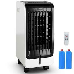 Air Cooler Home Portable Fan Evaporative Conditioner Cooling