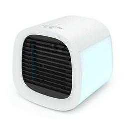 4-Speed Portable Evaporative Cooler Air Conditioner Compact