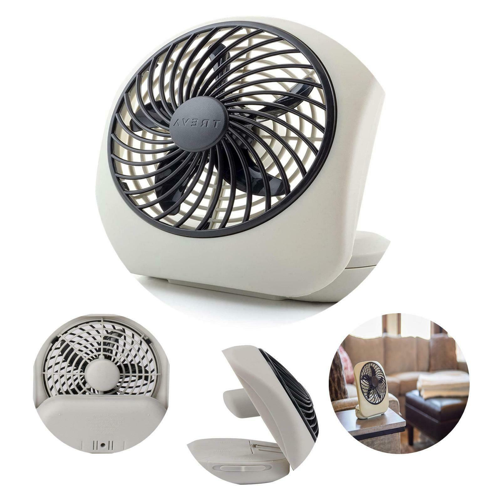O2COOL Fan Cooling Camp Speed