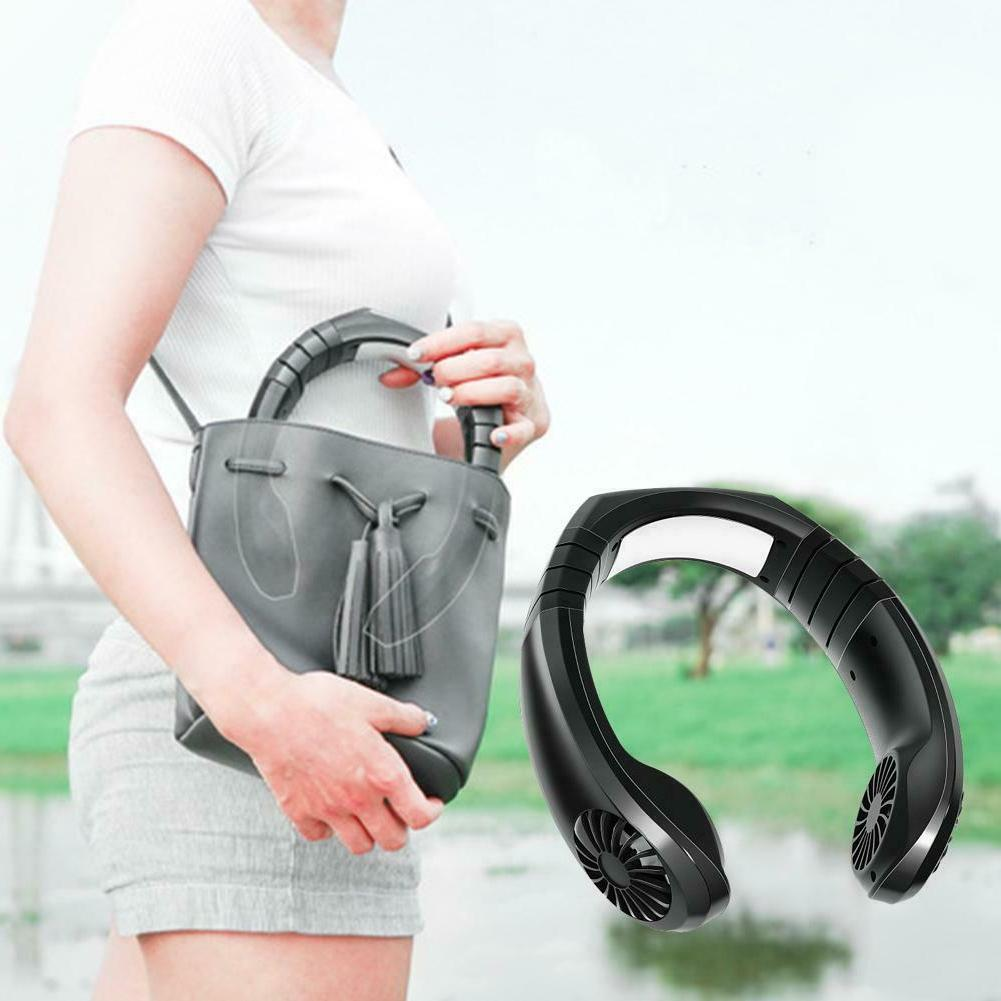 portable 2 in 1 usb micro hanging