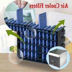 Portable Air Cooler Filters Replacement For Arctic Air Ultra
