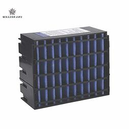 cainda Replacement Filters for Arctic Air Ultra Personal Spa